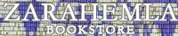 Zarahemla Bookstore